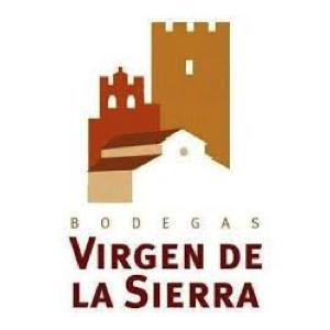 Bodega Virgen de la Sierra