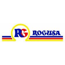 Rogusa